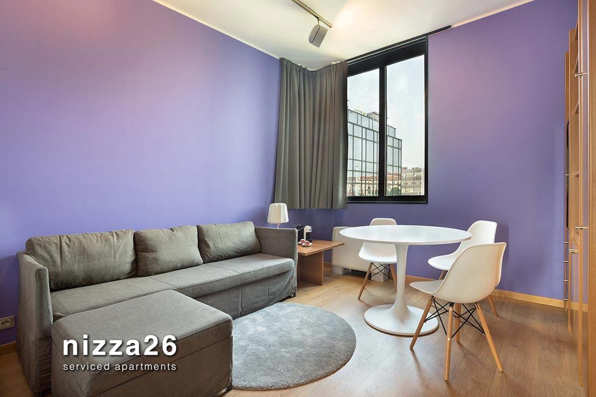 appartamenti nizza